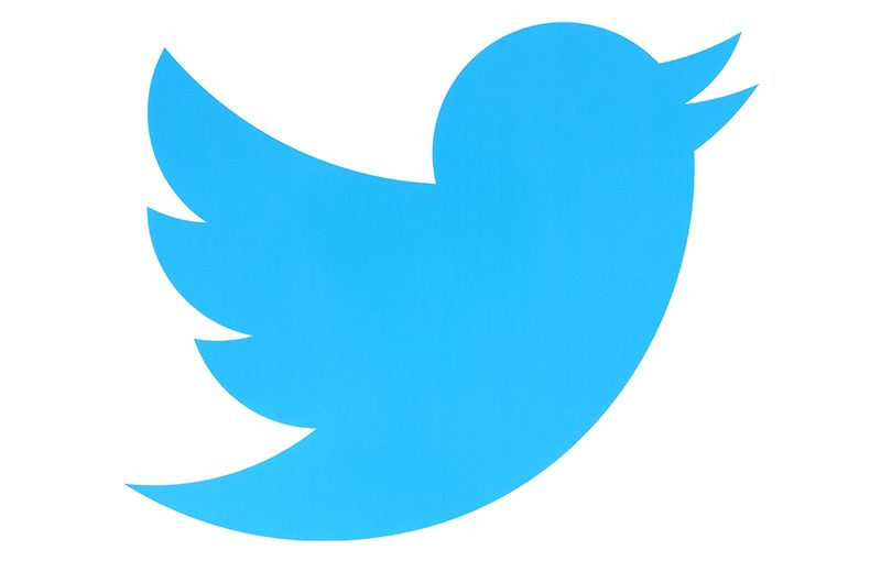 How to use Twitter to drive engagement